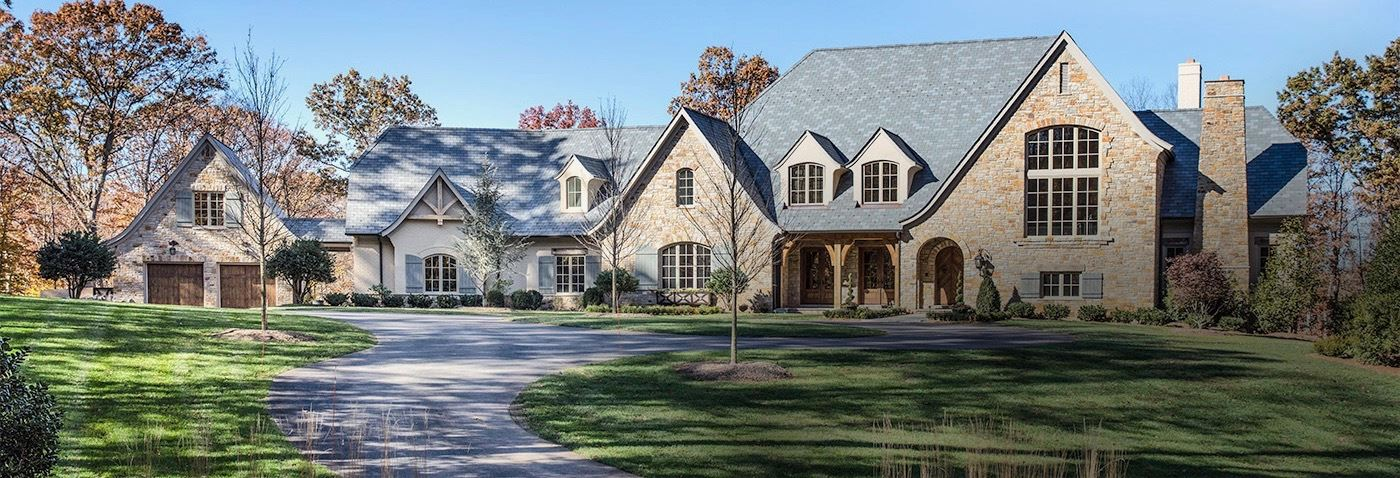 luxury-home-roofing